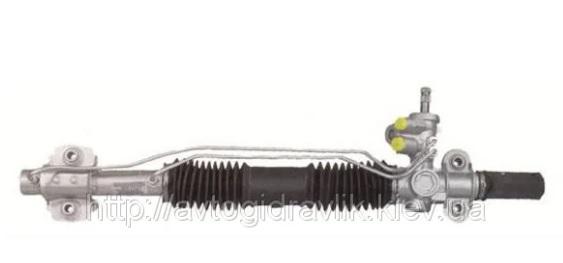 Ремонт рулевой рейки рулевая рейка Crysler 0638106363