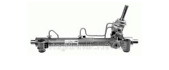 Рулевая рейка Opel Vauxhall ASTRA H  025-0080-052-001